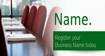 cac.registration.business.how.to