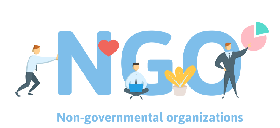 ngo.registration.in.nigeria