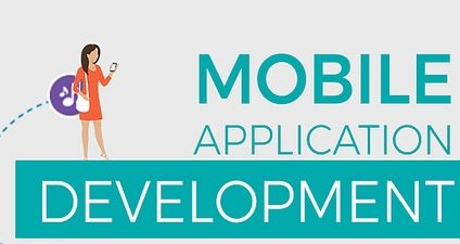 mobile.app.development