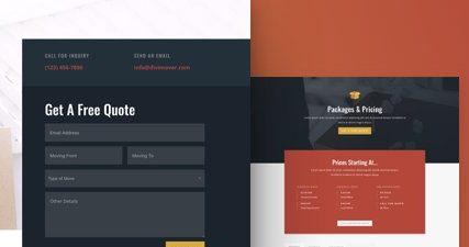 website.designer.lagos.nigeria