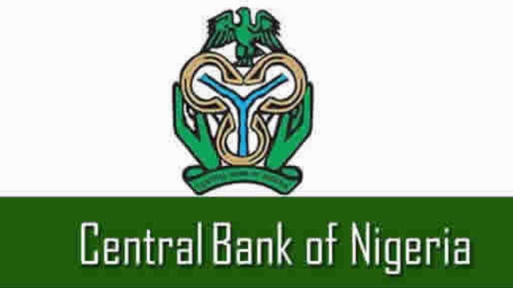 cbn-monetary-measure-during -covid-19