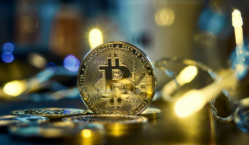 cryptocurrency.bitcoin